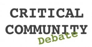 criticalcommunityF